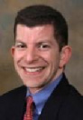 Dr. Jason A Wexler, MD