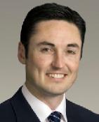 Dr. Jason B. Wiesner, MD