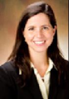 Dr. Stephanie S Fuller, MD