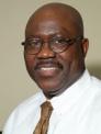 Dr. Ade L Adedokun, DO