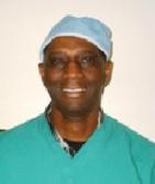 Dr. Adebambo O Ojuri, MD