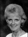 Dr. Cynthia Anne Bauer, MD
