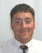 Dr. Jason J Woolard, MD