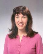 Dr. Stephanie L Gibson, MD