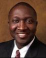 Dr. Adedapo O. Odetoyinbo, MD