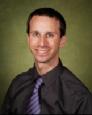 Brian Jeffrey Markle, MD