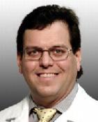 Dr. Duane Siberski, DO