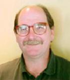 Dr. Duane A Sigmund, MD