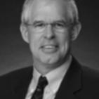 Dr. Scott Talley McIntyre, MD