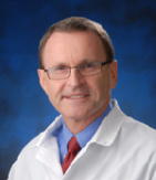 Dr. Duane J Vajgrt, MD
