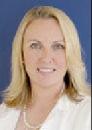 Dr. Cynthia A. Boxrud, MD