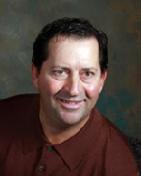 Dr. Scott J McKnight, MD