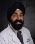 Jaspal Singh, MD