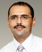 Dr. Adel D Agaiby, MD