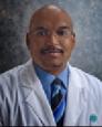Brian Mccollough, MD