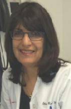 Dr. Eileen Rassi, MD
