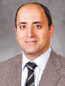 Dr. Chadi Iskandar Yaacoub, MD