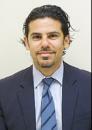 Dr. Chadi C Zeinati, MD