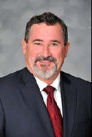 Dr. Brian L McCroskey, MD