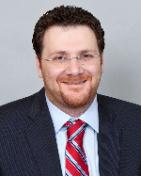 Dr. Chady Sarraf, MD
