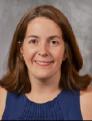 Dr. Eileen M Simiele, MD