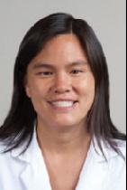 Dr. Eileen Wang Tsai, MD