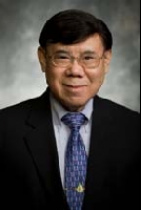 Dr. Chaiyapon C Couropmitree, MD