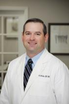 Dr. Brandon Sehlke, DDS, MS
