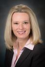 Dr. Melissa Ann Crosby, MD