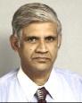 Dr. Chakradhar Coochcula Reddy, MD