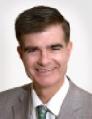 Dr. Brian E McGeeney, MD