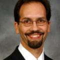 Scott Meshberger, MD