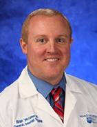 Dr. Brian M McGillen, MD