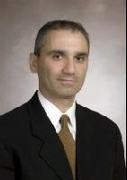 Dr. Adel D Irani, MD