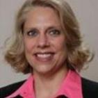 Dr. Cynthia J Bryant, MD
