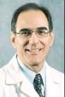 Dr. Adel Alan Semine, MD
