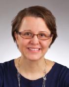 Stephanie M. Hanson, MD