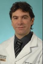 Dr. Adel Bassam Tabchy, MD