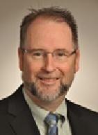 Dr. Brian C McMorrow, MD