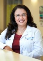 Dr. Cynthia A Cabrera, MD