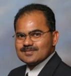 Dr. Jatin Natvarlal Sheth, MD