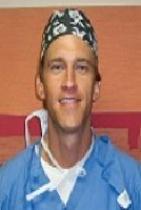 Dr. Brian Michael Mielcarek, MD