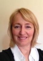 Dr. Pamela R Dickson, MD