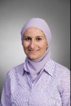Dr. Duha d Al-Zubeidi, MD