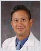 Dr. Brian R Miura