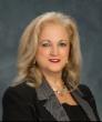 Dr. Adele Elkareh, MD