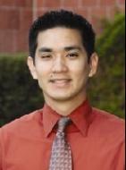 Dr. Brian A. Miyazaki, MD