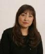 Dr. Adele Miyo Hieshima, MD