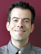 Dr. Brian T Montague, DO
