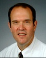 Dr. Brian Thomas Moore, MD